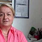 Алена предрече протестите