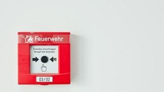 Как да предпазим дома си от пожар
