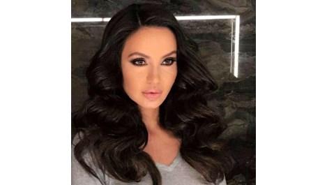 Наталия Гуркова ще прави интервюта със знакови за България личности
