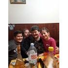 В Сърбия изригнаха: Роди се новият Шабан!