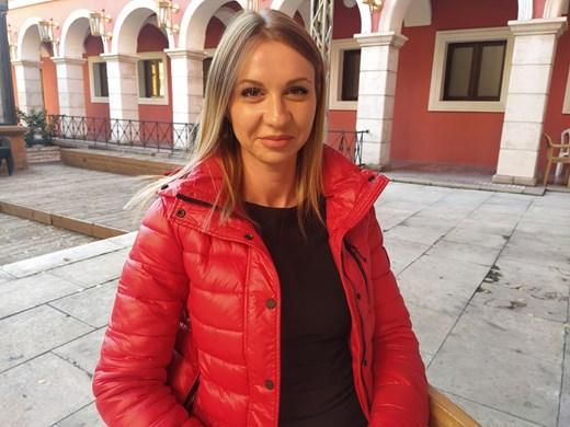 Д-р Силвия Стоева: Колеги пишат фалшиви сертификати - нека да дойдат само за час при нас в инфекциите!