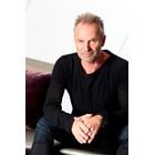 """Sting събира най-популярните си дуети в албум - """"Duets"""""""