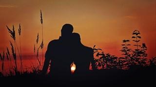 """М.Р.: """"Вярвах, че ще съм вечно сама, докато не ме срещна най-красивата любов"""""""
