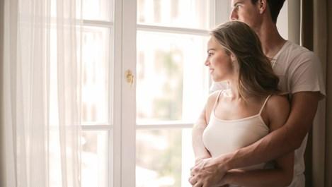 Как да внесем любов в живота си с фън шуй
