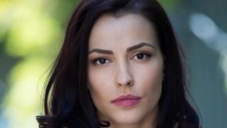 Неда Спасова: Не си падам по флирта с непознати, но Карамазов е прекрасен