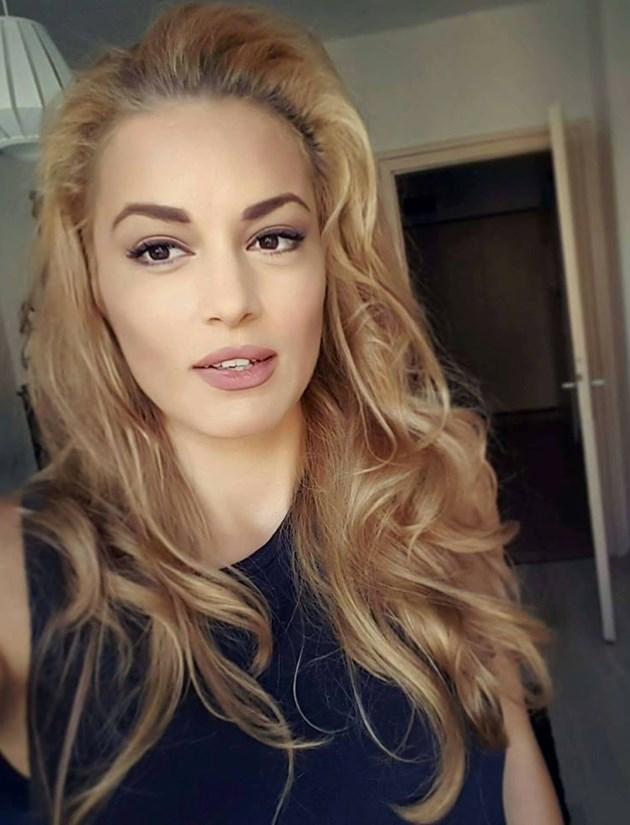 Жени Джаферович маха излишната кожа с операция
