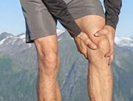 Болките от артрит се церят с храна