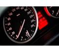 Продажбите на нови автомобили в Германия са достигнали 30-годишен минимум през март