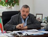Проф. Кантарджиев: Нямате работа с бебета и деца в заведение!