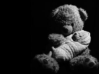 6 признака на токсичното родителство