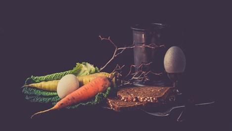 проф. Мермерски: Неправилното хранене е честа причина за инсулт и инфаркт (+рецепти)