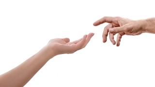За кои 9 заболявания сигнализира изтръпването на ръцете
