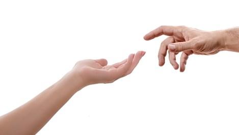 За кои заболявания сигнализира изтръпването на ръцете