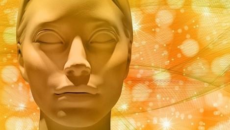 Как да разберете дали душата ви е безгрижна? Питайте зодията