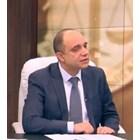 Конфискуват имането на адвоката на Цв. Василев