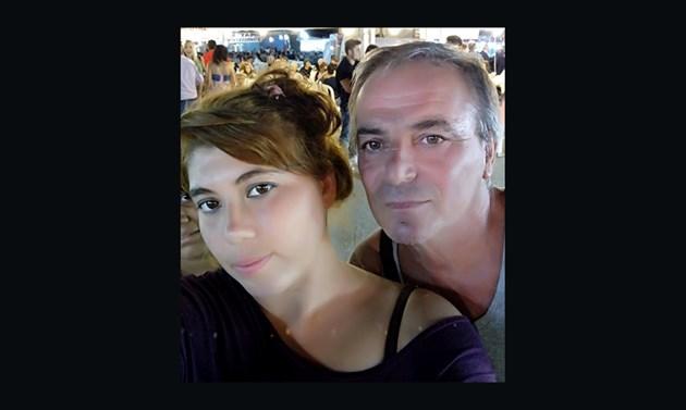 Юлияна системно насилвана за секс от съпруга си