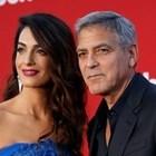 Джордж и Амал Клуни ще се борят за по-справедлив свят