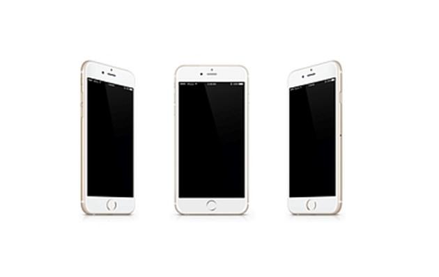 Съперниците, с които триадата Samsung Galaxy 10 трябва да се справи