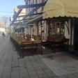 Ресторантите в Пловдив се пукат, почти ги резервираха за 1 март