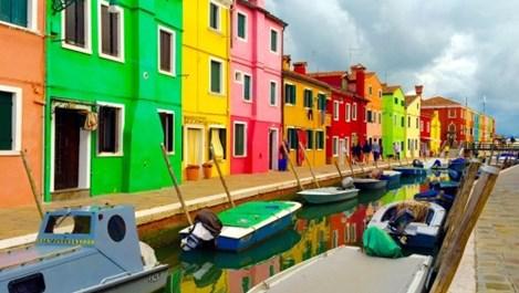11 начина да бъдем като италианците