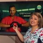 Марта Вачкова предложи брак на Вергов