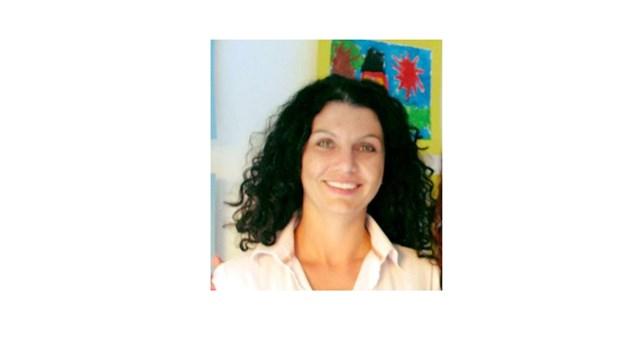 Деница Велкова, психолог кризисна интервенция: Насилникът понякога е жертвата