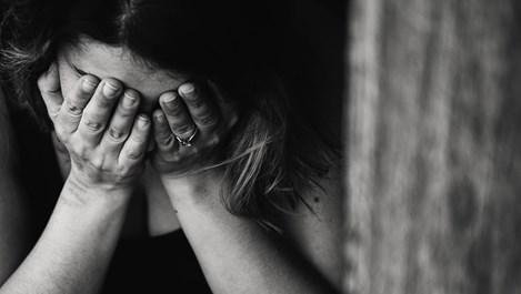 Само за тийнейджъри: Разочаровах нашите