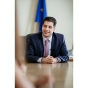 Глоби по проекти с еврофондове ще се плащат с пари от ЕС