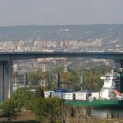 Потвърдено: ще строят магистрала Варна - Бургас