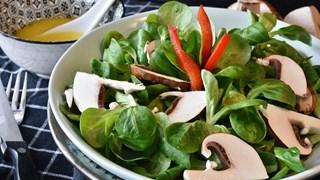 Рецепти за заети хора, които искат да се хранят здравословно - четвърта част