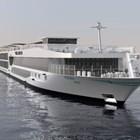 Кораби засядат в Дунав