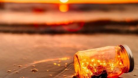 Новолуние в Рак и пръстеновидно слънчево затъмнение