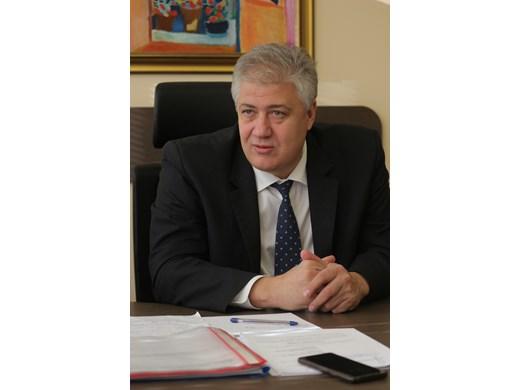 Проф. Балтов: В София има още 90 легла за COVID, ако трябва - ще се отворят още