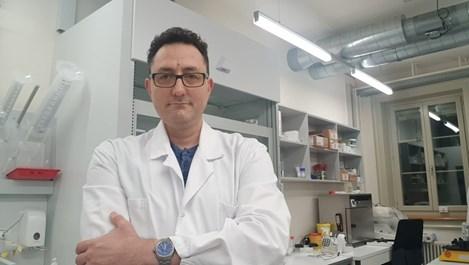 Д-р Аспарух Илиев: Имаме по-сигурна ваксина от всякога