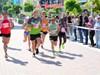 """640 атлети на маратон """"Варна"""", затварят крайбрежната алея в неделя"""