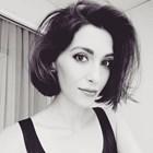 Мис България 2010 Ромина Тасевска: Не съжалявам, че избрах семейството пред кариерата