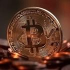 Кражбите чрез криптовалути разбиха рекордите - 4 млрд. долара за 6 месеца