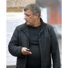Запорират сметки на Стойне Манолов заради Васил Божков