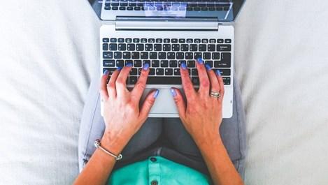 Рисковете на сайтовете за колективно пазаруване