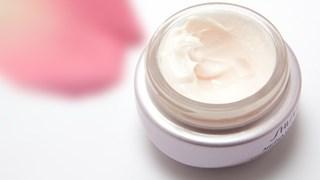 Да си направим истински крем за лице у дома (+рецепта)
