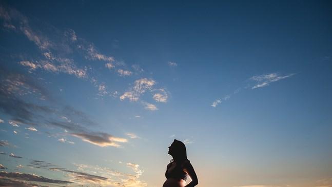 70% от жените изпитват чувство на гадене през първите месеци на бременността