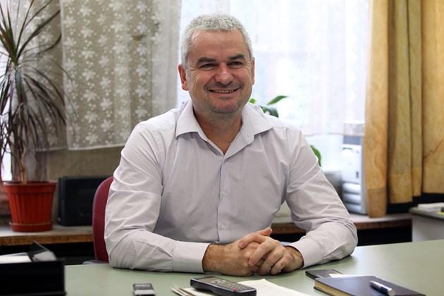 """Шефът на """"Автокражби"""" в СДВР Пламен Максимов: Кико и Лъвицата няма да минат """"тънко"""""""