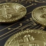 ЕЦБ иска право на вето върху криптовалутите в еврозоната