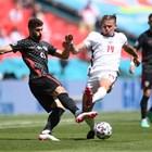 """Бившият защитник на """"Чарлтън"""" Радостин Кишишев:Англия печели Битката за Британия"""