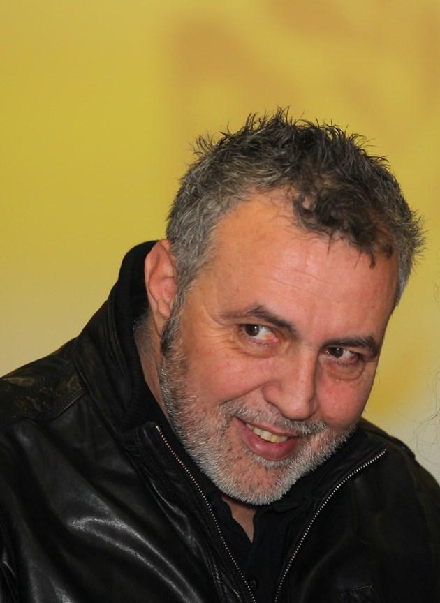 Мутафчиев с профил на идеалния министър