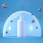 Асоциацията на потребителите: Химикали в дезинфектантите променят съдържанието им