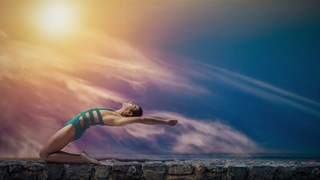 Как се променя тялото на всеки 10 години