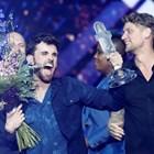"""Холандия спечели """"Евровизия 2019"""" (Видео, снимки)"""