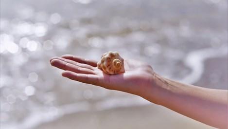 7 неща, които ръцете казват за здравето