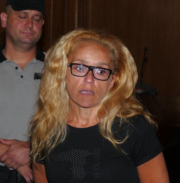 Приключи разследването срещу Иванчева